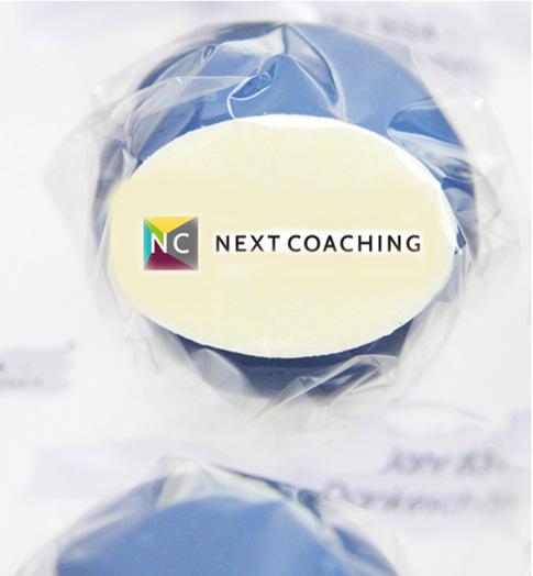 cake pops next coaching